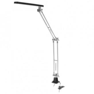Настольный светильник Smartbuy SBL-DL-7NWFix-Silver