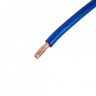 Силовой кабель Kicx PCC 430BS