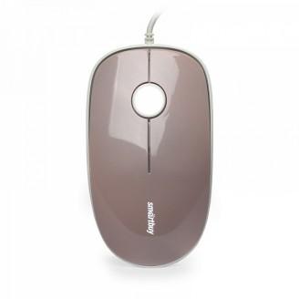 Мышь проводная SmartBuy SBM-349i
