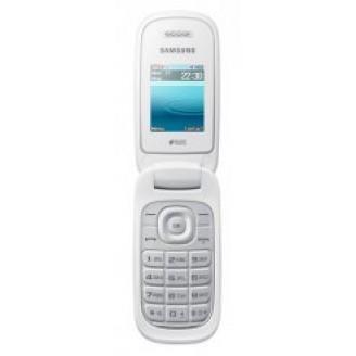 Мобильный телефон SAMSUNG GT-E1272