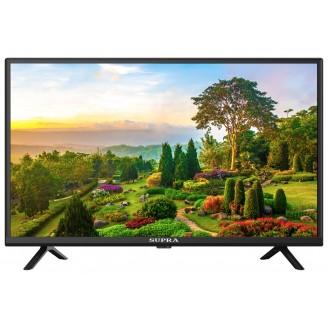 """Телевизор LED Supra 32"""" STV-LC32ST0075W"""
