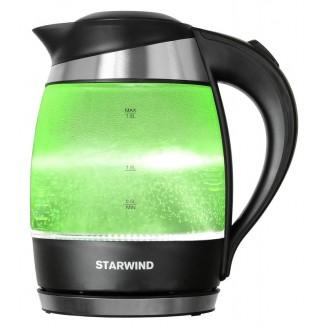 Электрочайник Starwind SKG2213