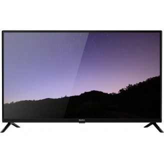 "Телевизор Blackton 39S03B 38,5"" SMART TV"