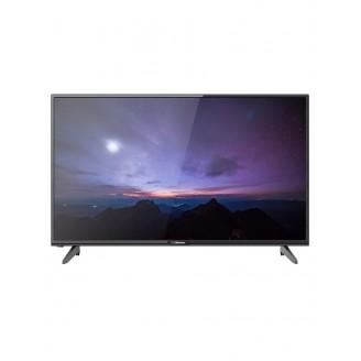"Телевизор LED Blackton 32"" BT32S02B SmartTV"