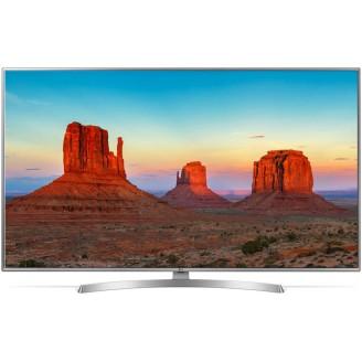"""Телевизор LG 65UK6710 65"""""""