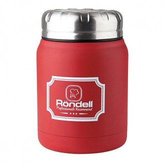 Термос RONDELL RDS 941/942/943