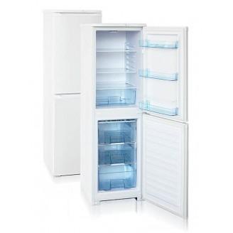 Холодильник Бирюса Б-120