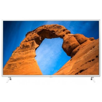 Телевизор LG 43LK5990 43