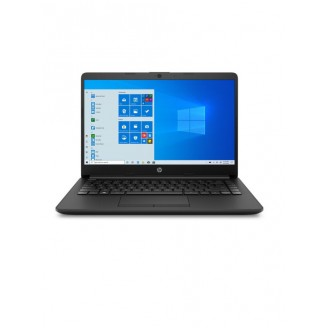 Ноутбук 14-cf3010ur Intel Core i3-1005G1/8GB/SSD 256GB/14