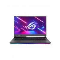 Ноутбук ROG G713QR-HG085T AMD Ryzen 9 5900HX/16GB/SSD1TB/17,3