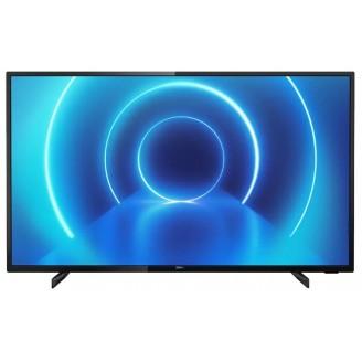 Телевизор Philips 58PUS7505 58