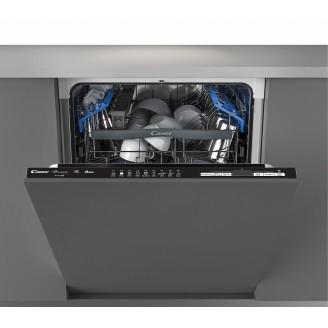 CANDY посудомоечная машина  CDIN 3D632PB-07  60см