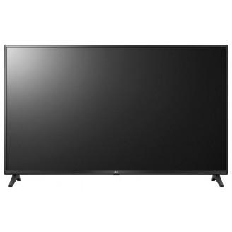Телевизор LG 49UK6200 49