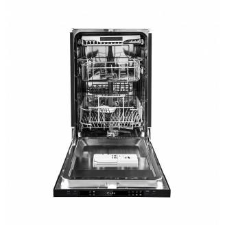 LEX PM 4553  посудомоечная машина