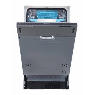 KORTING посудомоечная машина KDI 45340