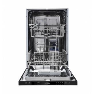 LEX PM 4552 посудомоечная машина