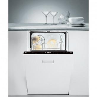 CANDY посуд.машина CDI 1L949-07