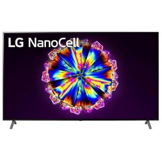 Телевизор NanoCell LG 86NANO906 86