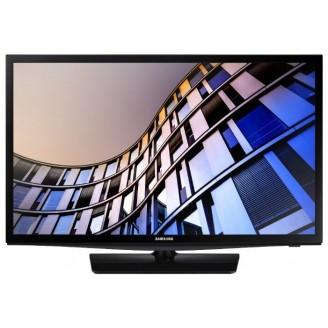 Телевизор Samsung UE28N4500AU 28