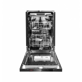 LEX PM 4573  посудомоечная машина