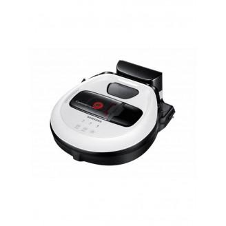 Робот-пылесос VR10M7010UW