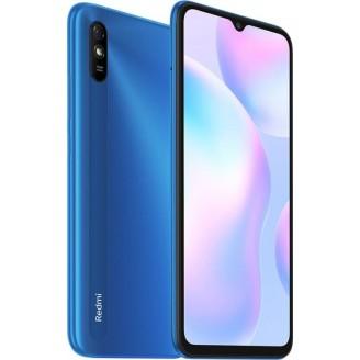 Смартфон Redmi 9A 2/32Gb Sky Blue Global