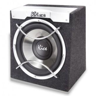 ICQ-300B