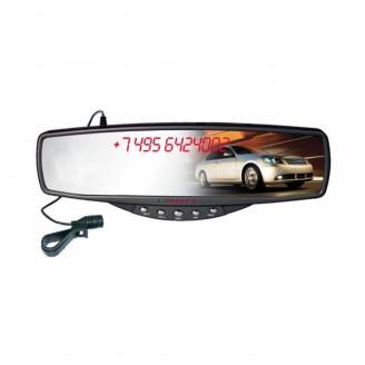 Парктроник Mirofone Premium Pro