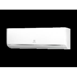 Сплит-система ELECTROLUX EACS-09HSL/N3_20Y комплект