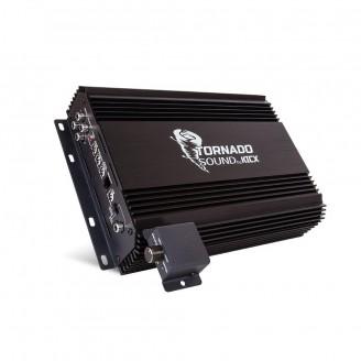 Усилитель Tornado Sound 800.1
