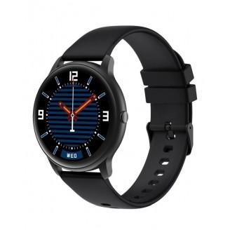 Умные часы XiaoMi Imilab KW66, Чёрные