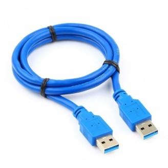 USB кабель 60 - 100 см