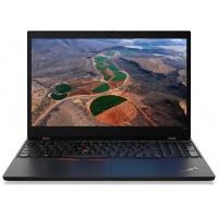 Ноутбук LENOVO ThinkPad L15 G1 T, 15.6