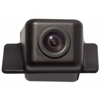 Камера заднего вида Supra SRW-T201