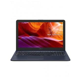 Ноутбук X543BA-DM624 A4-9125/4Gb/SSD256Gb/15.6