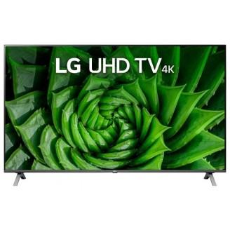 Телевизор LG 55UN80006 55
