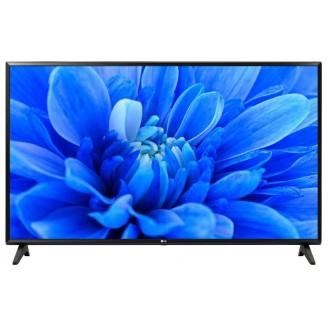 Телевизор LG 32LM550B 32