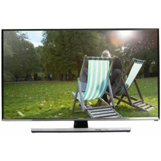 Телевизор Samsung LT32E315EX 32