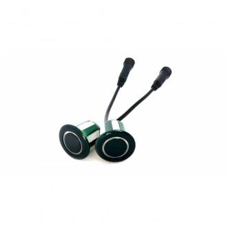 Парктроник Датчик ParkMaster FJ-Green