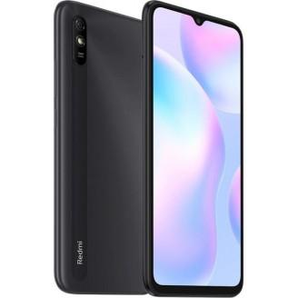 Смартфон Redmi 9A 2/32Gb Granite Gray Global
