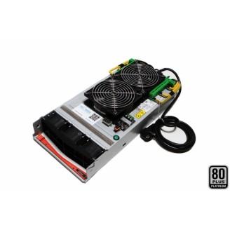 IBM DPS-2980AB (3000 ватт)