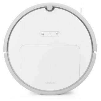 Робот-пылесос XiaoMi Xiaowa Small Watts Sweep Robots Outh Version (Lite), белый