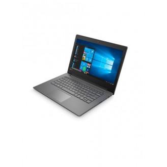 Ноутбук V330-14ARR AMD Ryzen 5 2500U/4Gb/SSD128Gb/14
