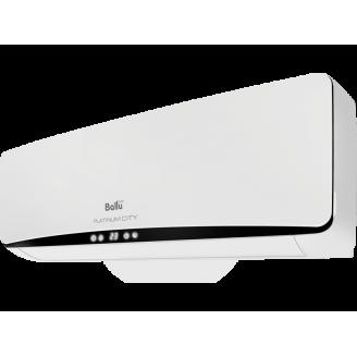 Сплит-система BALLU BSEP-07HN1 комплект