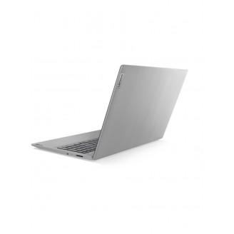 Ноутбук Lenovo V15-ADA AMD Athlon 3020E/4Gb/128Gb SSD/15.6