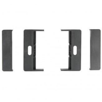 Переходная рамка Intro RAU4-00