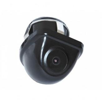 Камера заднего вида Swat Camera VDC-002
