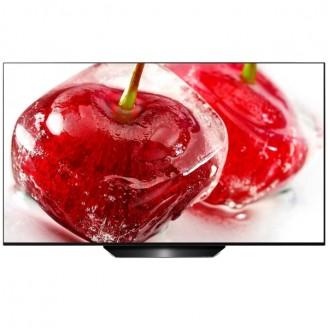 Телевизор OLED LG OLED55BXRLB 55