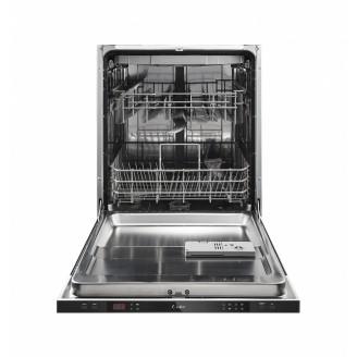 LEX PM 6073 посудомоечная машина