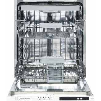 SCHAUB LORENZ SLG VI 6210 посудомоечная машина